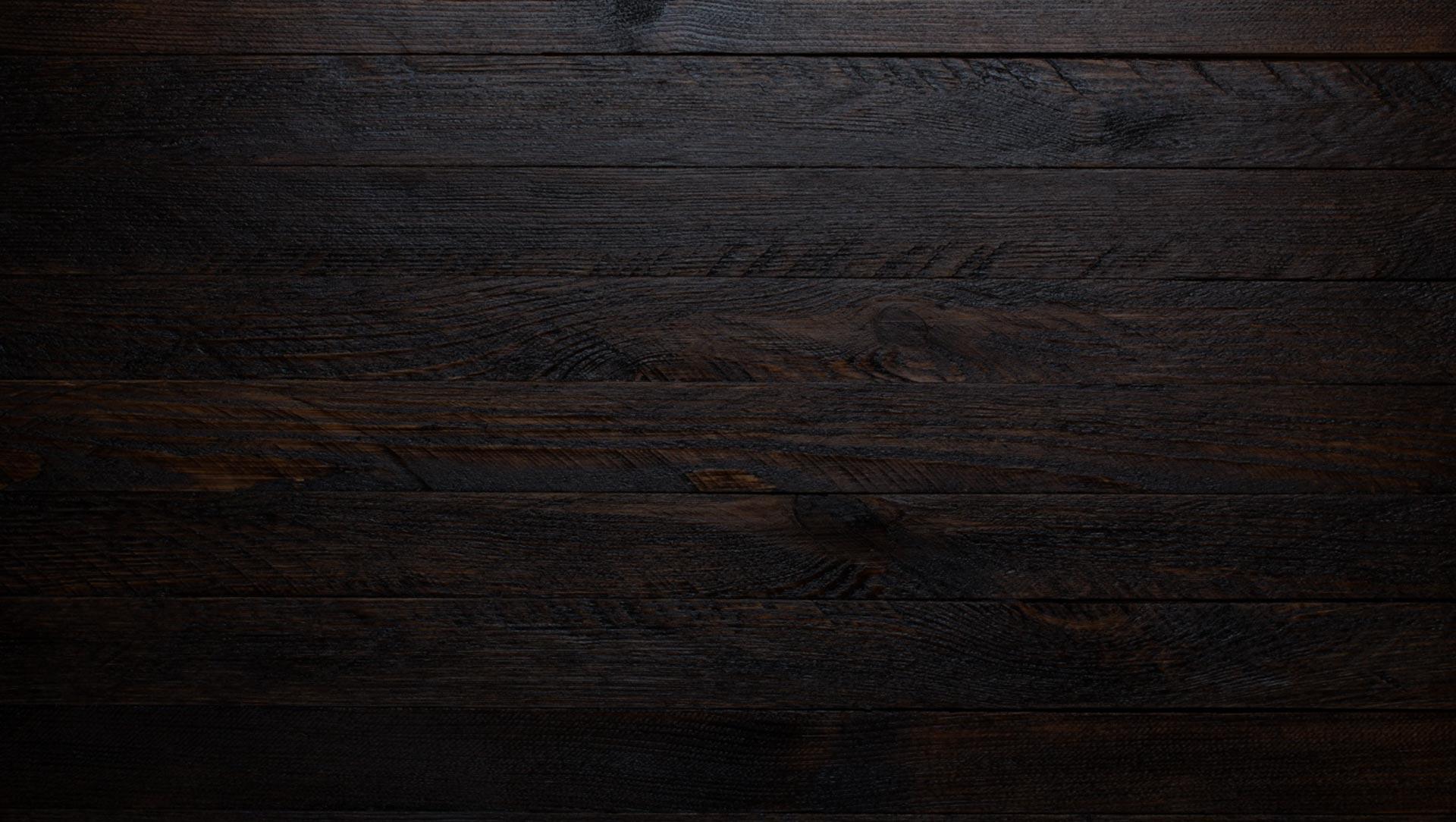 horizontal wood background. Background-horizontal-dark-wood Horizontal Wood Background L